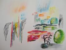 paisaje-aceña-1