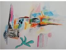 paisaje-aceña-2