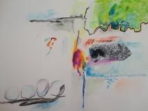 paisaje-aceña-3