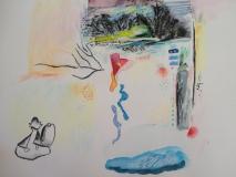 paisaje-aceña-4