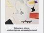 PUBLICACION PORTADA LIBRO ROTAS ESTAN LAS CUERDAS 2012